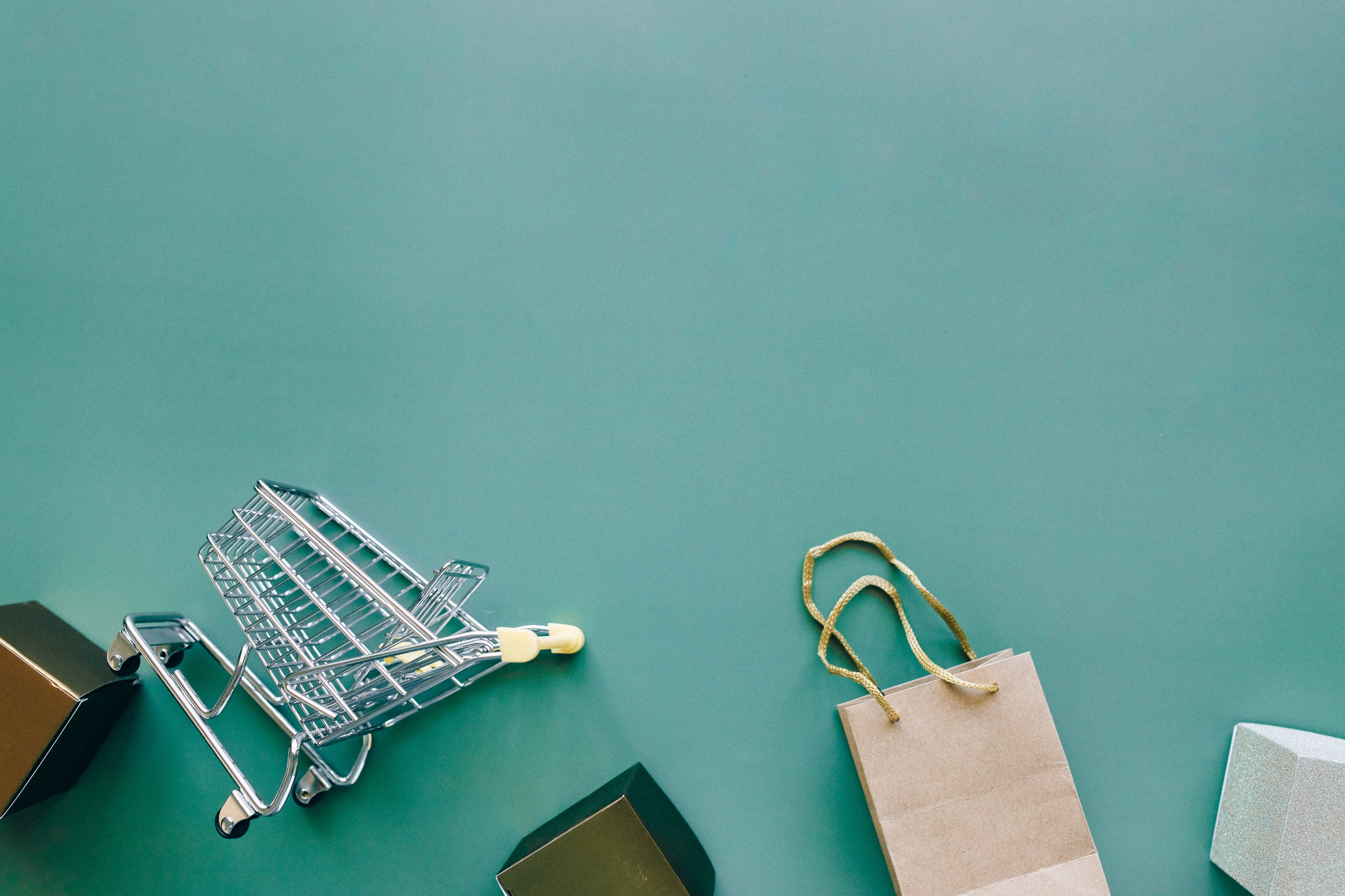 The Top 6 e-Commerce Platforms Your Business Needs and Why