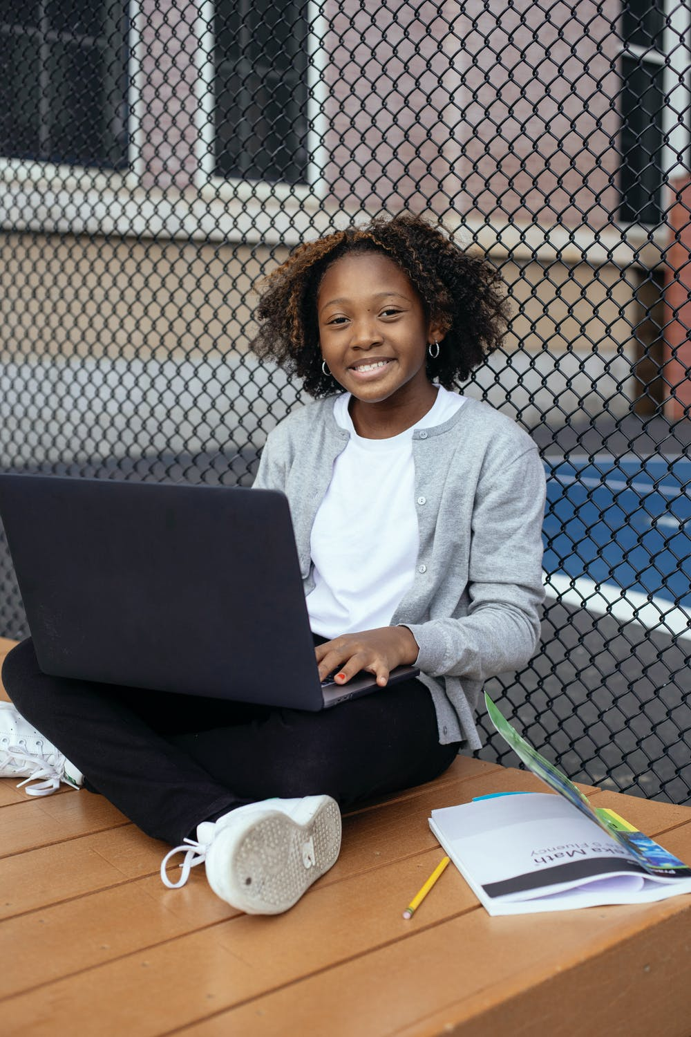 The Best Back-to-School Laptops for Your Kids
